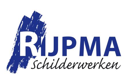 Rijma Schilderwerken Wytgaard Leeuwarden Friesland Schilderbedrijf